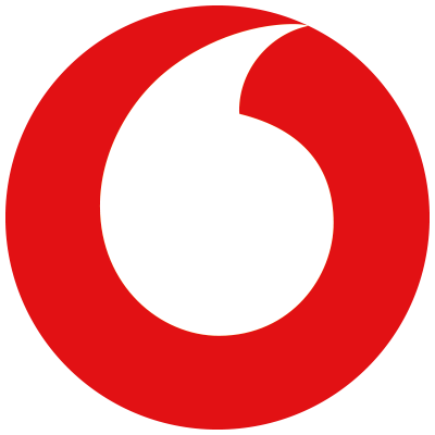 Vodafone-vdf-200-latest-usb-driver-download-free