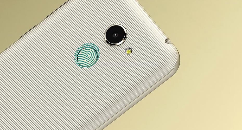 Vodafone N8