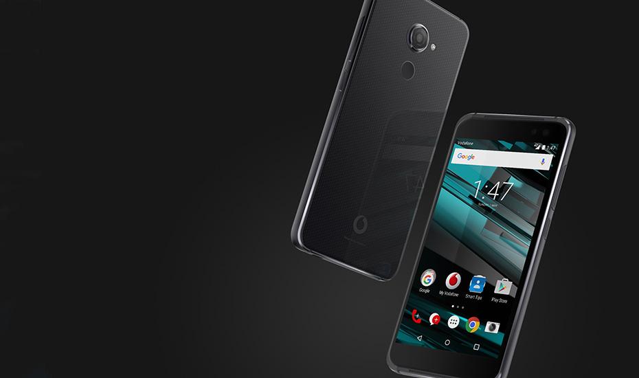 Vodafone Smart platinum 7 | Deals
