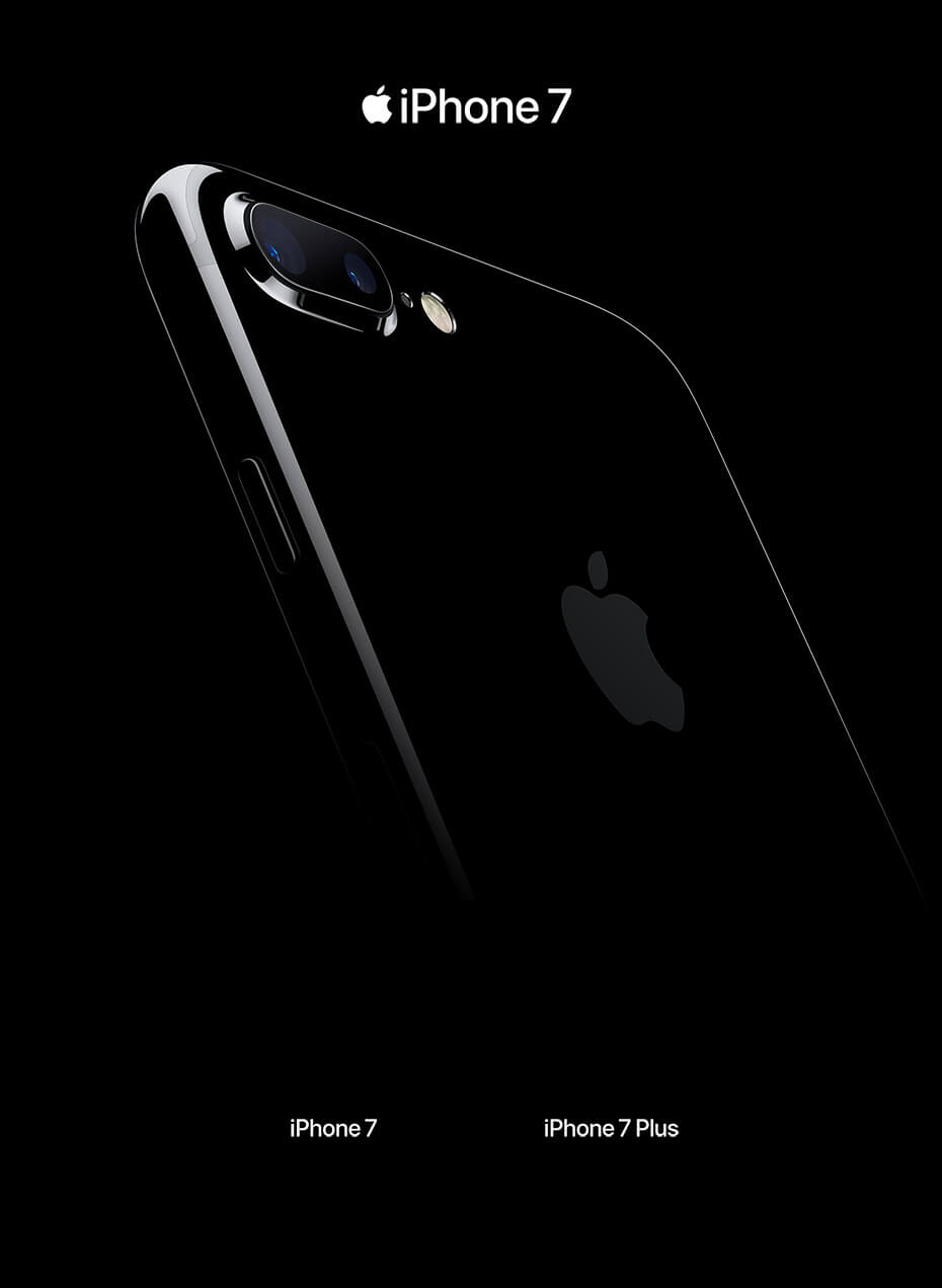 Iphone 7 plus deals and contracts from vodafone iphone 7 dramatically improves the most important aspects of the iphone experience it introduces advanced new camera systems the best performance and stopboris Gallery