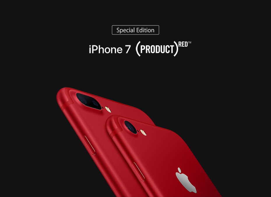 the brightest most colourful iphone display splash and water resistance 1 and it looks every bit as powerful as it is this is iphone 7